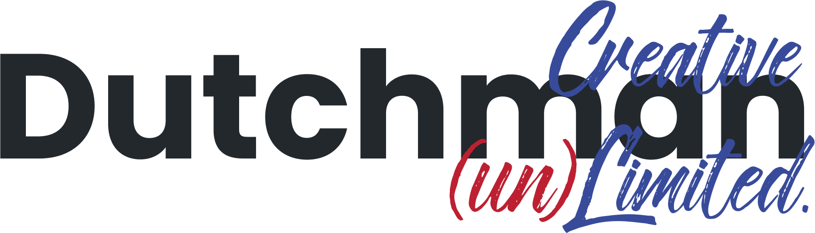 Creative Dutchman (un)Limited